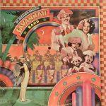 Dr.-Buzzard's-Original-Savannah-Band-Cherchez-la-femme-se-si-bon