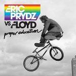 Eric-Prydz-vs.-Floyd-Proper-education