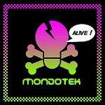 Mondotek-Alive!