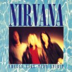 Nirvana-Smells-like-teen-spirit