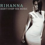 Rihanna-Don't-stop-the-music