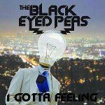 The-Black-Eyed-Peas-I-gotta-feeling