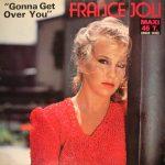 France-Joli-Gonna-get-over-you