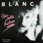 Gérard-Blanc-Une-autre-histoire