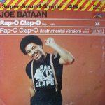 Joe-Bataan-Rap-o-clap-o