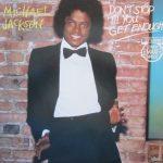 Michael-Jackson-Don't-stop-'til-you-get-enough