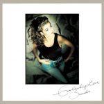 Sandra-Everlasting-love