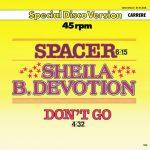 Sheila-&-B.-Devotion-Spacer